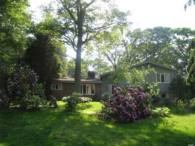 Stony Brook Rental For Rent: 62 Quaker Path