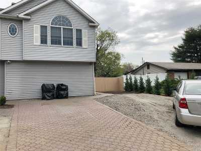Stony Brook Rental For Rent: 4 Meadow Dr
