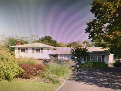 West Islip Multi Family Home For Sale: 549 Higbie Ln