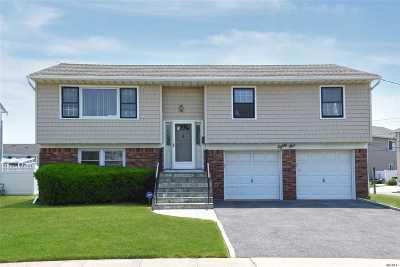 Island Park Single Family Home For Sale: 85 S Island Pky