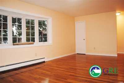 Briarwood Rental For Rent: 84-26 Daniels Street