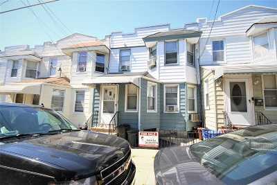 Maspeth Multi Family Home For Sale: 60-27 59th Ave