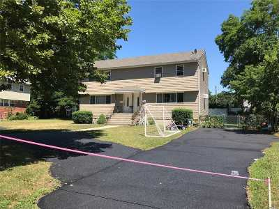 East Islip Multi Family Home For Sale