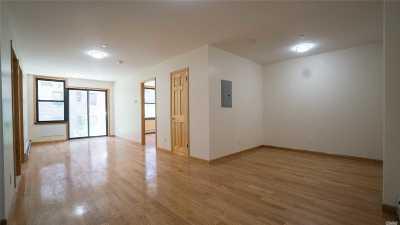 Brooklyn Condo/Townhouse For Sale: 1587 E 19th St #6F