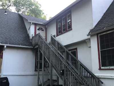 Huntington Rental For Rent: 431 New York Ave