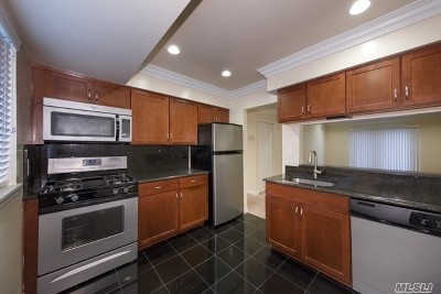 Coram Rental For Rent: 45 Country Club Dr #17J