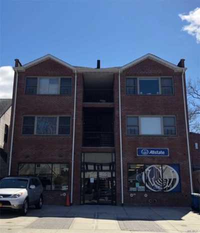 Whitestone Multi Family Home For Sale: 166-06 24 Rd