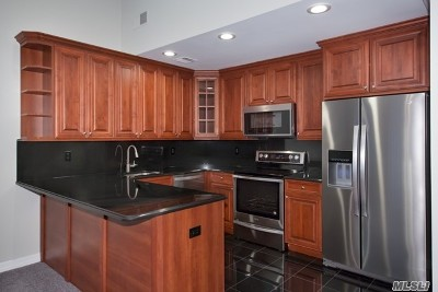 Coram Rental For Rent: 5000 Townhouse Dr #805