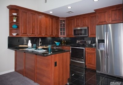 Coram Rental For Rent: 5000 Townhouse Dr #1404