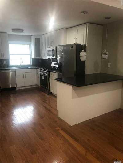 Brooklyn Single Family Home For Sale: 2248 Stuart St
