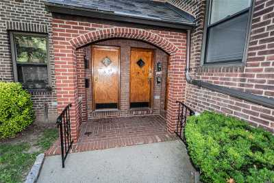 Condo/Townhouse For Sale: 19-41 79th St