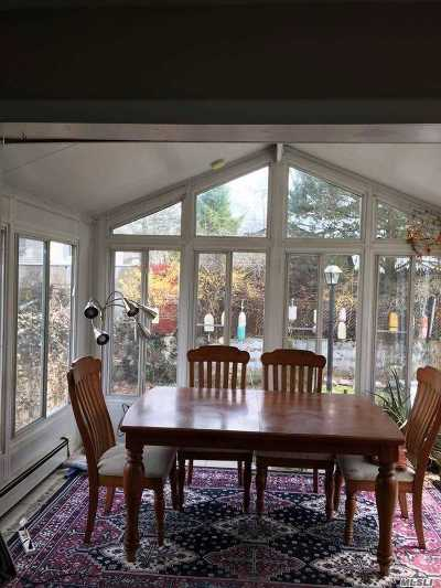 Rocky Point Single Family Home For Sale: 171 Broadway