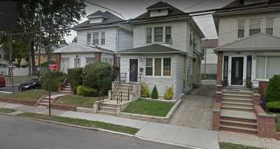 Brooklyn Single Family Home For Sale: 3803 Glenwood Rd