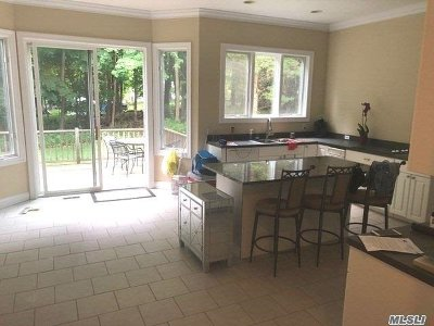 Mt. Sinai Rental For Rent: 45 N.country
