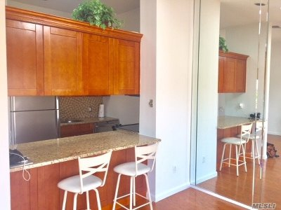 Freeport Co-op For Sale: 1 Anchorage Way #1002