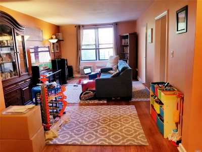 Briarwood Co-op For Sale: 139-15 83rd Ave #719