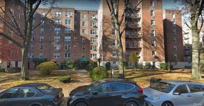 Flushing Co-op For Sale: 27-04 Parsons Blvd #2F