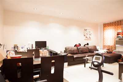 Flushing Co-op For Sale: 66-10 149th St #Apt 5B