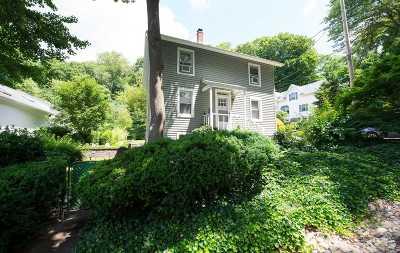 Nassau County Multi Family Home For Sale