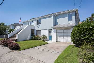 Nassau County Multi Family Home For Sale: 99 Troy Ave