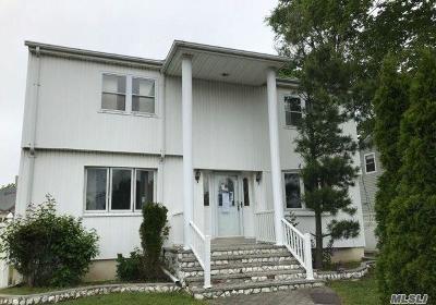 Merrick Single Family Home For Sale: 3 1st Ave