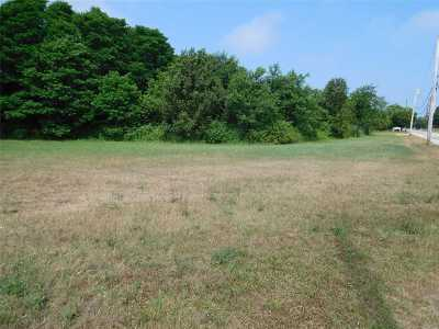 Jamesport Residential Lots & Land For Sale: 7 Pier Ave