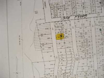 Patchogue Residential Lots & Land For Sale: Loring St