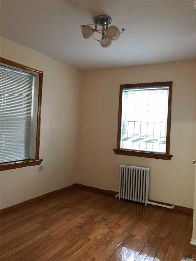 Rego Park Rental For Rent: 10855 64 Avenue