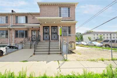 Brooklyn Multi Family Home For Sale: 765 Drew St