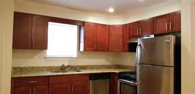 Kew Gardens Rental For Rent: 85-15 120th St
