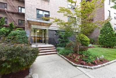 Flushing Co-op For Sale: 31-65 138th St #2E
