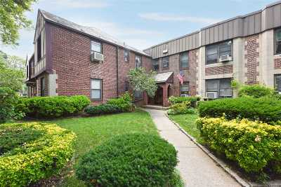 Condo/Townhouse For Sale: 19-20 80th St