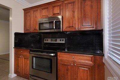 Port Jefferson Rental For Rent: 655 Belle Terre Rd #74