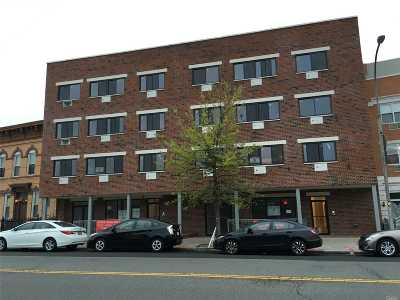 Queens County Business Opportunity For Sale: 73-33 Grand Ave