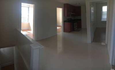 Flushing Rental For Rent: 58-37 Lawrence St #2nd Fl