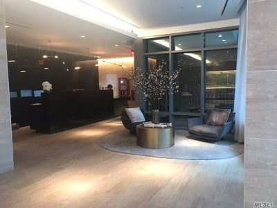 Flushing Condo/Townhouse For Sale: 138-35 39th Ave #4B