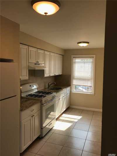Queens County Rental For Rent: 95-28 78th St #2