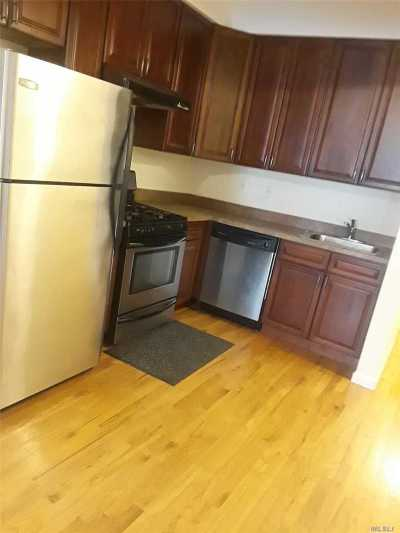 Queens County Rental For Rent: 7164 161 St