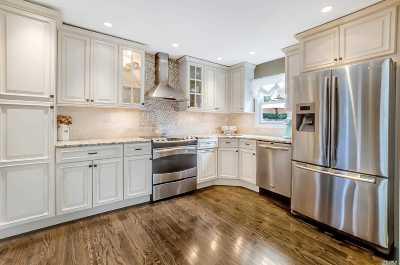 Holtsville Single Family Home For Sale: 37 Priscilla Ave