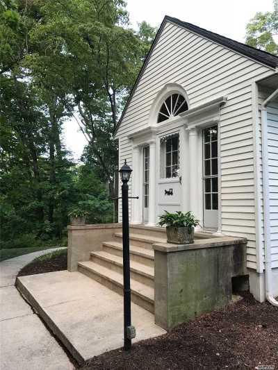 Setauket NY Single Family Home For Sale: $649,990