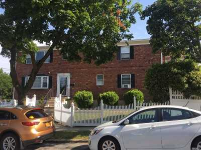 Whitestone Multi Family Home For Sale: 14505 19 Ave