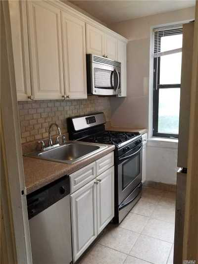 Woodside Co-op For Sale: 52-18 39th Avenue #1A
