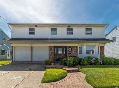 Oceanside Single Family Home For Sale: 3930 Jane Ln