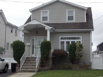 Mineola Single Family Home For Sale: 109 Brown St