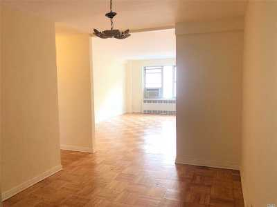 Queens County Co-op For Sale: 71-36 110 St #4D