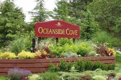 Oceanside Co-op For Sale