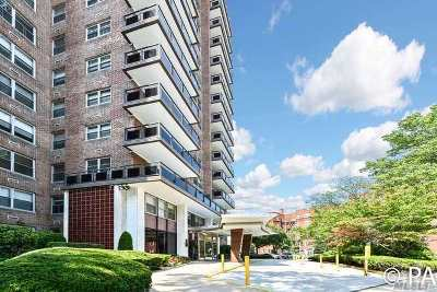 Forest Hills NY Co-op Sold: $499,999