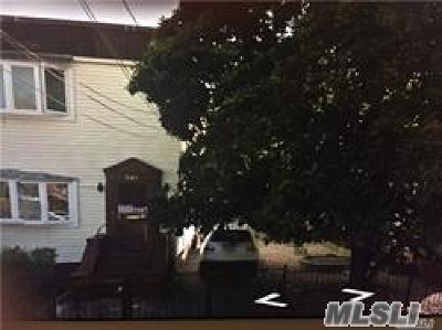 Brooklyn Multi Family Home For Sale: 541 Shepherd Ave