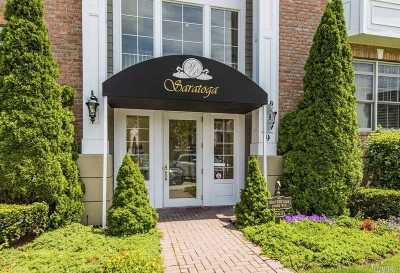 Westbury Condo/Townhouse For Sale: 510 Pacing