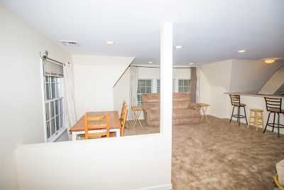 Center Moriches Rental For Rent: 446 A Main St